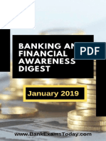 Banking-and-Financial-Awareness-Digest-Jan-2019.pdf