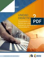 PDF_Unidad2_GR.pdf