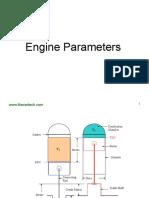 Lec 3 - Engine parameters.ppt