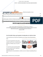 Five tips to make you a better negotiator.pdf