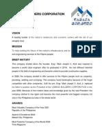 CABANA BUILDERS CORPORATION.docx