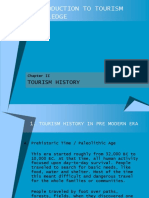 TOURISM HISTORY.ppt