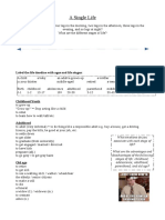 sequencing-handout.pdf