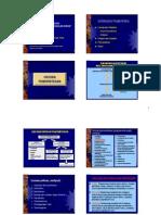 Rakernas AMDAL 2008 - Presentasi Sesmen