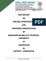9479 0801 12.10.2015 Madan Mohan Malviya Tech. University Gorakhpur