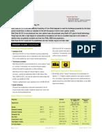 Shell Diala S4 ZX-I (en) TDS