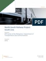 026NSRPS_1DEV_20150309_FS_NSRP-South-Line-DFS-Technical-Report-PNR-South-南线铁路技术报告.pdf