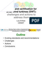 Small wind certification ppt.pdf