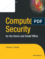 Computer Security for the Home and Small Office.pdf