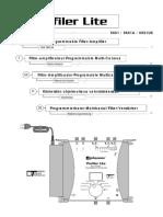 6601-manual.pdf