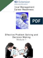 MODULE 1_1 Problem Solving.pdf