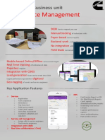 FSL Flyer