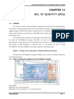 CHAPTER 13 BILL OF QUANTITY (BOQ) rev 1.docx