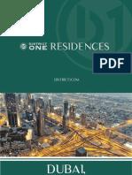 D1 Residence.pdf