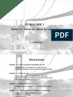 Batirsur Guide Pratique Vf 20160404 Version Com Avec Logo Meem 1464770002