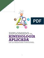 KINESIOLOGIA UNO.pdf