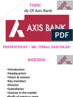 axisbankss-121029075953-phpapp01