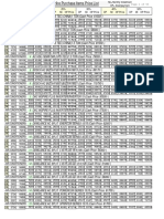 HP-CurrentPriceListZero_Normal.pdf
