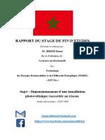 pfe_mosquée.pdf