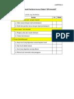 Senarai Semak Penilaian Inovasi Digital.docx