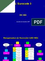 EC3_acier_cle01451b.ppt