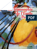 La Trinosophie de lEtoile Polaire.pdf