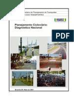 GEIPOT BICI PlanCicDiagNac-2001.pdf