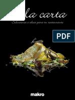 makro-espana-ofertas-catalogo-de-carta.pdf