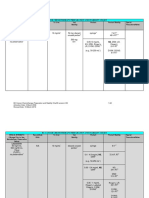 Chemo Stability Chart_LtoZ.pdf