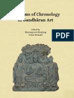 Lo Muzio - On_the_relationship_between_Gandharan_to.pdf