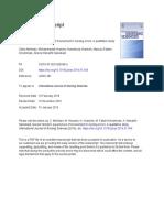 bebas 5.pdf