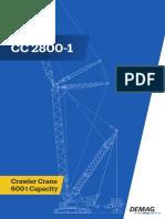 CC 2800-1 Datasheet [metric].pdf