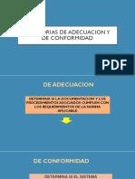 AUDITORIAS DE ADECUACION Y DE CONFORMIDAD.pptx