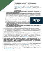 OPIS-DOSAR-DE-INSCRIERE-LA-CONCURS-2019.doc