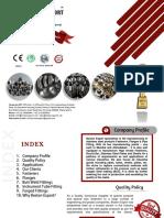 Boston Export (Profile-Brochure).pdf