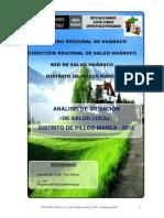144422595-Asis-Pillco-Marca-2012-01-04-2013.docx