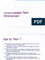 jbptunikompp-gdl-romeizasya-19130-1-01-perke-n (1)