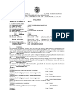 2014-2 CULTIVO DE ALGAS MARINAS, PLAN 2003, PROF. CESAR CORDOVA.doc