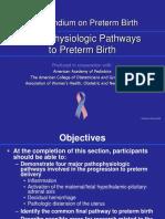 PathophysiologicPathways 82206 Ed