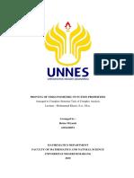 Retno Wiyanti_4101416051_proving of Trigonometric Function Properties
