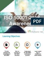 iso 50001 version 2018 pdf