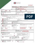 Association Profile