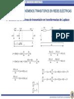 Método de Bergeron Equivalentes Norton1.pdf