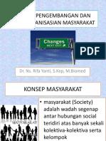 PP 7,8 konsep pengembg org masyrkt.pptx
