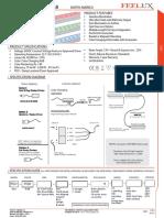 felux rgb.pdf