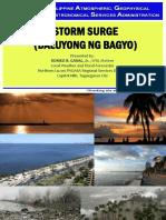 Storm Surge Presentation.pdf