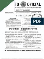 Reglamento de cantinas y cabartes 1943.pdf