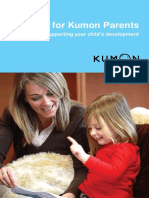 Kumon-Parent-Guide-Jun-11