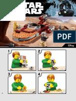 6186864.pdf