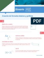 TIOL07_U1_Glosario (1)